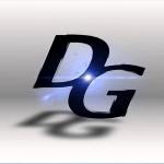 DarkGrave254