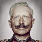 Deutschlandkaiser