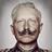 Deutschlandkaiser's avatar