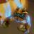 Edward.Ly4's avatar