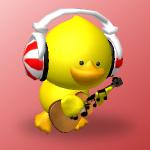 Vietaa's avatar