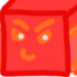 Blazeplaysyt's avatar