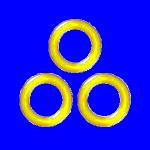 Kettlon's avatar
