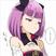 Khanetho417's avatar