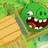 RyuD's avatar