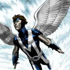 GenericB&SFan2402's avatar