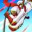 Shino Takadora's avatar