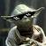 Yoda 300's avatar