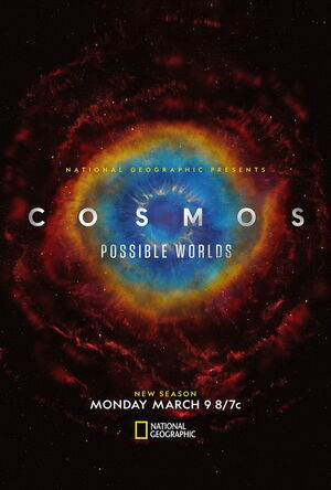 Cosmos - Possible Worlds Poster.jpg