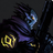 Wrexon's avatar