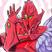 Eye of Chimera's avatar