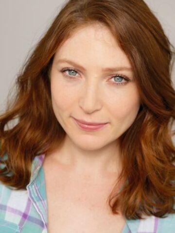 Molly Leland Cast Portal.JPG