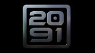Logo Serie-2091