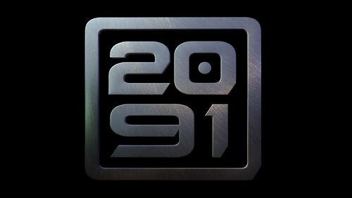 Logo Serie-2091.jpg