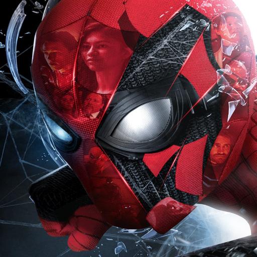 Spooder-Man777's avatar