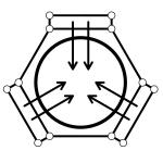 108Hassium's avatar