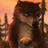 Harrison Stoller's avatar