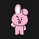 YURIOSAREGREAT's avatar