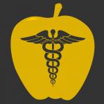 Doktorapplejuce