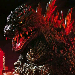 Jorge Garcia Garcia's avatar