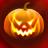 Gri44in's avatar