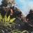 Nomad416's avatar