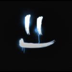 LuisNM87's avatar