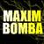 MaximBombaKek