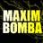 MaximBombaKek's avatar