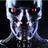 DamienBastings School's avatar