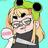 섀도우슬러지's avatar