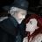 QueenofObscurePairings's avatar