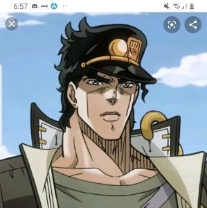 Justsaltyy's avatar