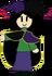 Giadela.moreira's avatar