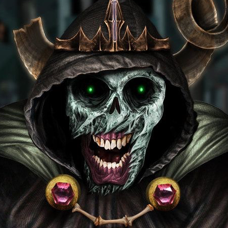 Verysuperextreme's avatar