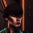 Bluecrash's avatar