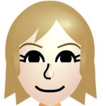 IAmAwesome2's avatar