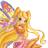 JestemTwoimSnem's avatar