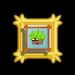 Profitexperiment's avatar