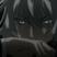 Devil Immortal 666's avatar