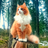 Клёногрудая's avatar