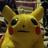 LittleNoodlesjr's avatar