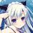Не кочан's avatar