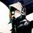 Wisrobe06's avatar