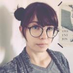 Mari marrins's avatar
