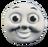 ThomasFan92's avatar