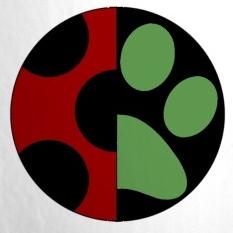 LCN4life's avatar