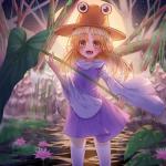 诹访's avatar