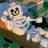 Boygenius98's avatar