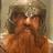 Kleijs's avatar